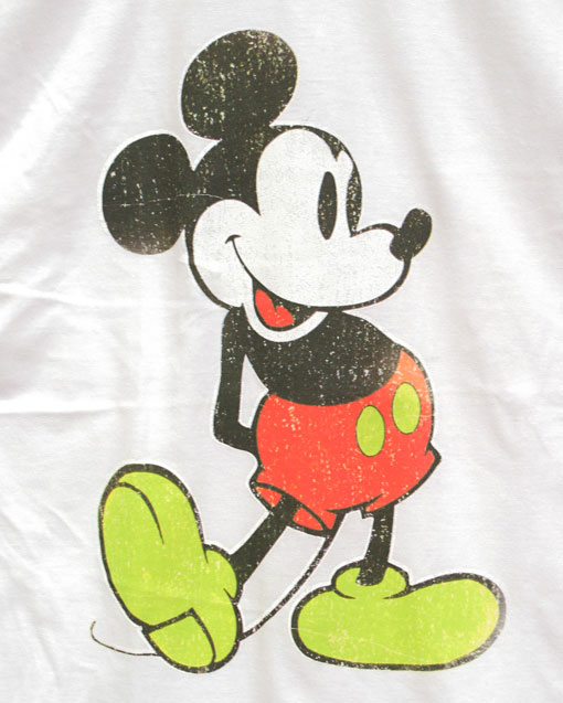 http://www.jeans-neshi.com/importkan/mickey/mickey-t-up.jpg